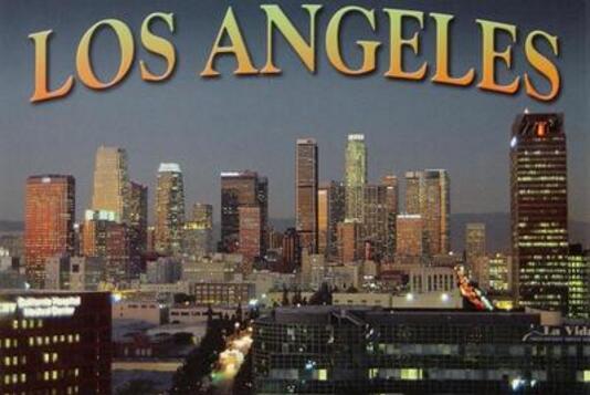 赴美生子西雅图月子中心为何不如洛杉矶?
