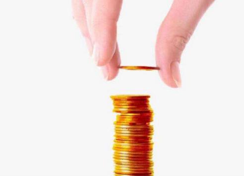 2018赴美生孩子价格多少?贵不贵?