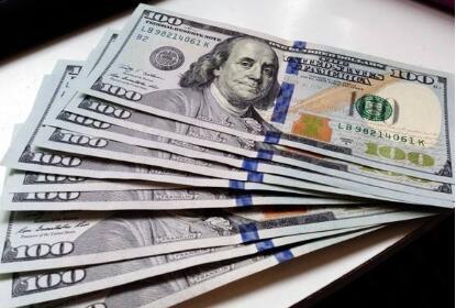 美国生子大概需要多少钱?其他国家呢?