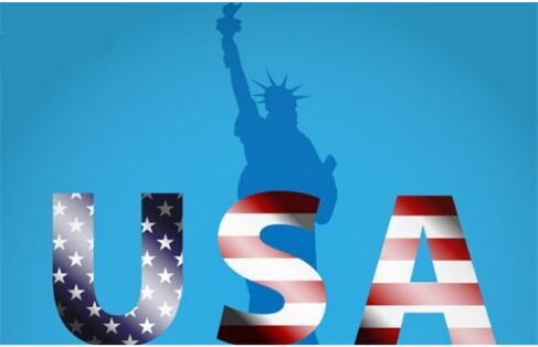 现在去美国生孩子,还可以吗?