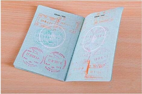 湖南赴美国产子机构分享使用的签证指南
