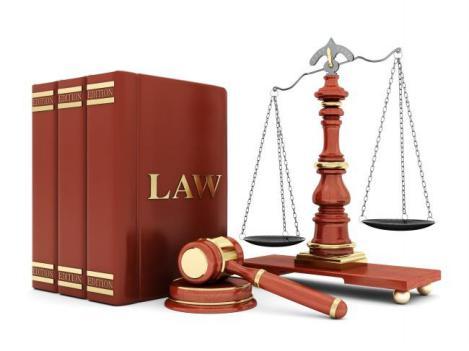 苏州赴美生子机构谈谈美国生子的法律法规