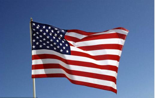 大陆赴美生子是否合乎美国法律?